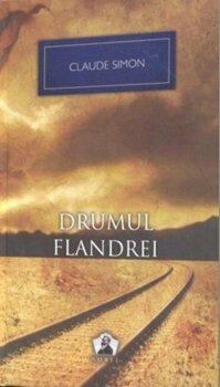 drumul-flandrei_1_fullsize