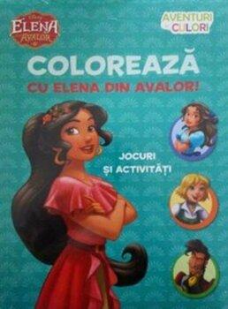 elena-din-avalor-coloreaza-cu-elena-din-avalor-aventuri-in-culori_1_fullsize