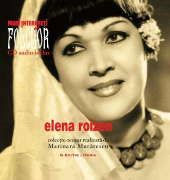 elena-roizen-mari-interpreti-de-folclor-vol-4_1_fullsize