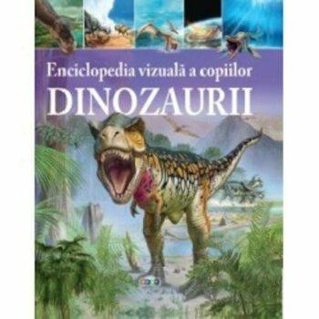 enciclopedia-vizuala-a-copiilor-dinozaurii_1_fullsize