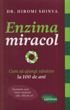 enzima-miracol-cum-sa-ajungi-sanatos-la-100-de-ani_1_fullsize