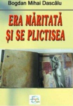 era-maritata-si-se-plicitisea_1_fullsize