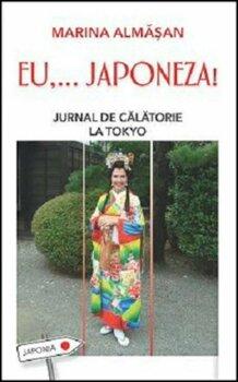 eu-japoneza-jurnal-de-calatorie-la-tokyo_1_fullsize