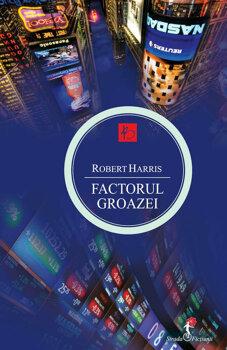 factorul-groazei_1_fullsize