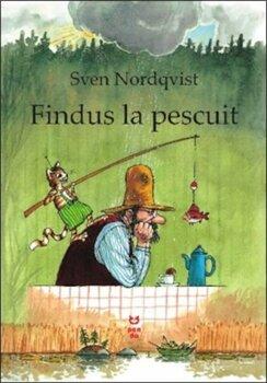 findus-la-pescuit_1_fullsize