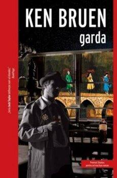 garda_1_fullsize