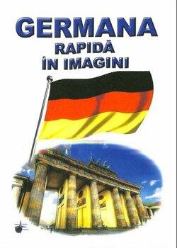 germana-rapida-in-imagini_1_fullsize