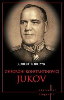 gheorghi-konstantinovici-jukov_1_fullsize