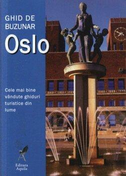 ghid-de-buzunar-oslo_1_fullsize
