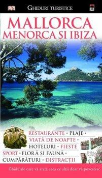 ghid-turistic-mallorca-menorca-si-ibiza_1_fullsize