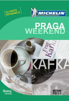ghidul-michelin-praga-weekend_1_fullsize