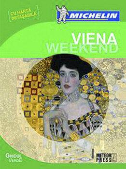 ghidul-verde-michelin-viena-weekend-cu-harta-detasabila_1_fullsize