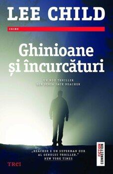 ghinioane-si-incurcaturi_1_fullsize