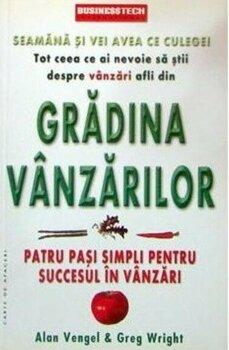 gradina-vanzarilor-patru-pasi-simpli-pentru-succesul-in-vanzari_1_fullsize