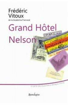 grand-hotel-nelson_1_fullsize