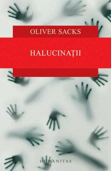 halucinatii_1_fullsize