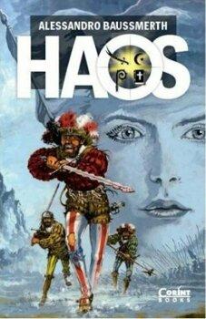haos_1_fullsize