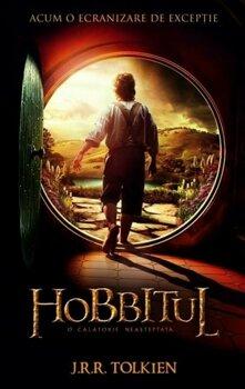 hobbitul_1_fullsize