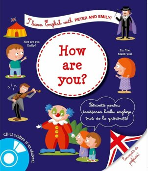 i-learn-english-how-are-you_1_fullsize