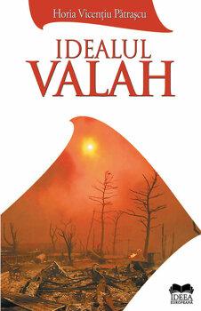 idealul-valah_1_fullsize