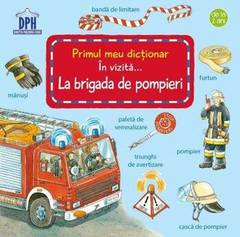 in-vizita-la-brigada-de-pompieri_1_fullsize