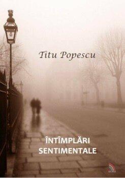 intamplari-sentimentale_1_fullsize