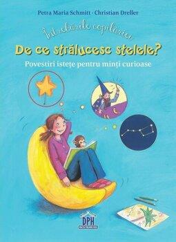 intrebarile-copilariei-de-ce-stralucesc-stelele-povestiri-istete-pentru-minti-curioase_1_fullsize