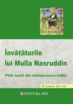 invataturile-lui-mulla-nasruddin_1_fullsize