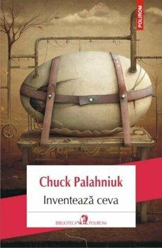 inventeaza-ceva_1_fullsize