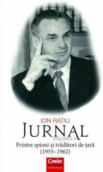 ion-ratiu-jurnal-vol2-1955-1962_1_fullsize