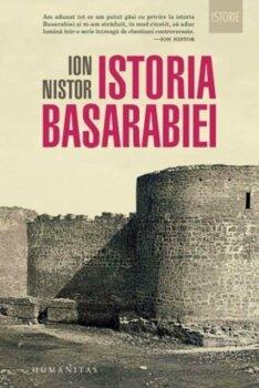istoria-basarabiei_1_fullsize