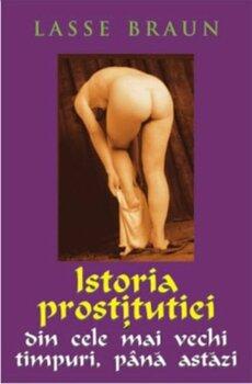 istoria-prostitutiei-din-cele-mai-vechi-timpuri-pana-astazi_1_fullsize
