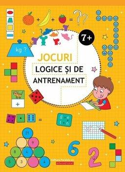 jocuri-logice-si-de-antrenament-7-ani_1_fullsize