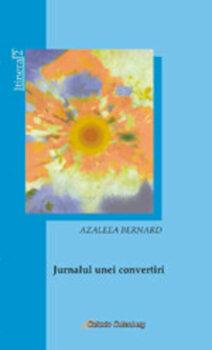 jurnalul-unei-convertiri_1_fullsize