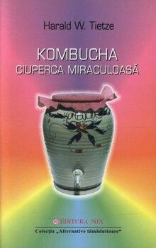 kombucha-ciuperca-miraculoasa_1_fullsize