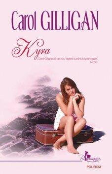 kyra_1_fullsize