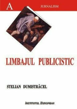 limbajul-publicistic_1_fullsize