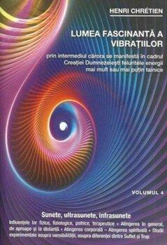 lumea-fascinanta-a-vibratiilor-vol-4_1_fullsize
