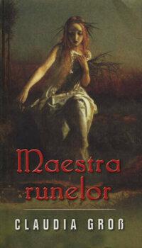 maestra-runelor_1_fullsize