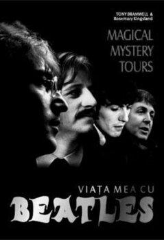 magical-mystery-tours-viata-mea-cu-beatles_1_fullsize