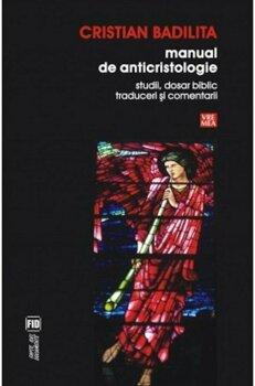 manual-de-anticristologie-studii-dosar-biblic-traduceri-si-comentarii_1_fullsize
