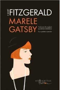 marele-gatsby_1_fullsize