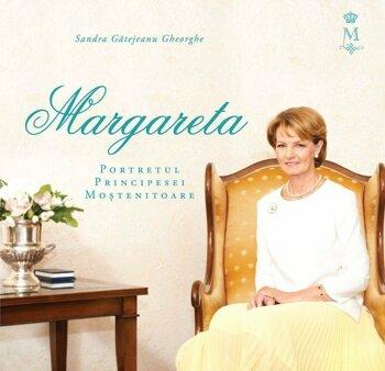 margareta-portretul-principesei-mostenitoare_1_fullsize