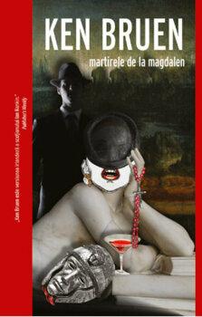 martirele-de-la-magdalen_1_fullsize