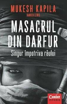 masacrul-din-darfur-singur-impotriva-raului_1_fullsize
