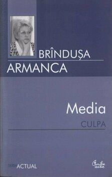 media-culpa_1_fullsize