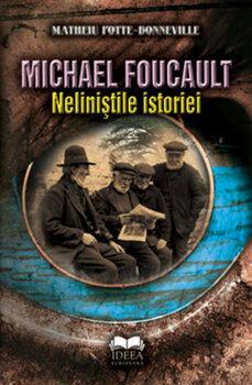 michael-foucault-nelinistile-istoriei_1_fullsize