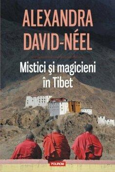mistici-si-magicieni-in-tibet_1_fullsize