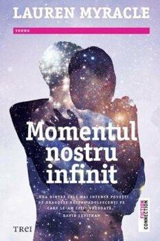 momentul-nostru-infinit_1_fullsize