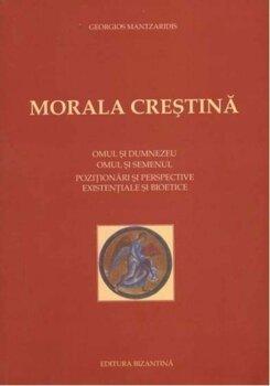 morala-crestina_1_fullsize